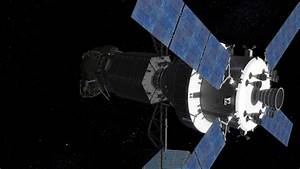 NASA seeks additional information for asteroid redirect ...