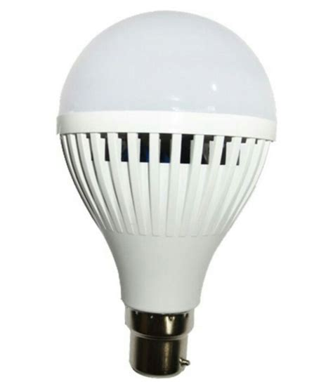buy or compare price hariwill electronics 9 watt led bulb