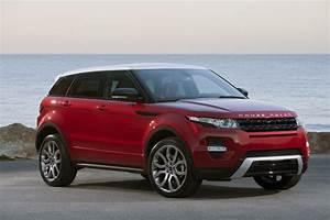Land Rover Les Ulis : essai vid o de la land rover range rover evoque sd4 190 ch bva6 prestige novembre 2011 ~ Gottalentnigeria.com Avis de Voitures