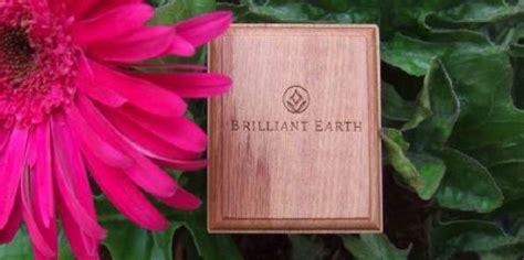 packaging   purpose  brilliant earth