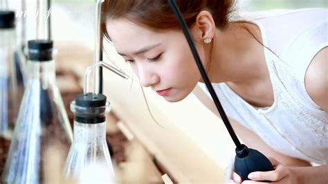 hairstyle yoona face shape hairstyle easy    home