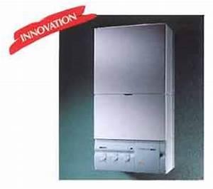 Chaudiere A Ventouse : chaudieres electriques tous les fournisseurs chaudiere ~ Melissatoandfro.com Idées de Décoration