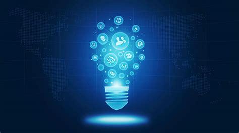 microsoft partners share  bright ideas  customer service innovation microsoft dynamics