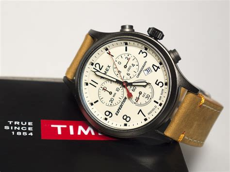 timex twc012700 expedition scout high quality