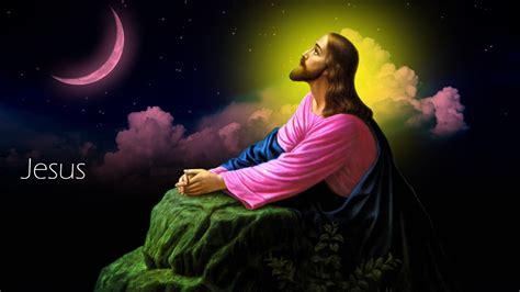 Jesus images & HD wallpaper download