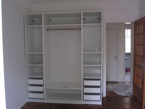 meuble rideau coulissant cuisine placard dangle chambre ikea chaios com