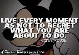 Friendship Quotes Disney Movies | Disney Movie Friendship ...