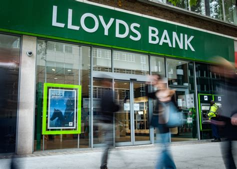 The technical summary section provides an analysis as to whether lloyds stock is a buy or sell using. Lloyds share price: are Lloyds shares now the pick of UK banks? - UK Investor Magazine