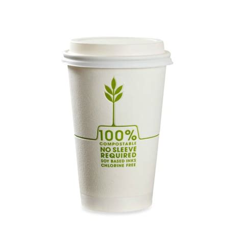 Suppliers of green coffee, home coffee roasting supplies, and brewing equipment. Coffee Cups   Compostable, Biodegradable Picnic Supplies   POPSUGAR Food Photo 3