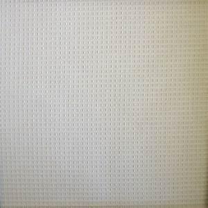 Pique Stoff Eigenschaften : waffel piqu natur stoffzentrale ag ~ Frokenaadalensverden.com Haus und Dekorationen
