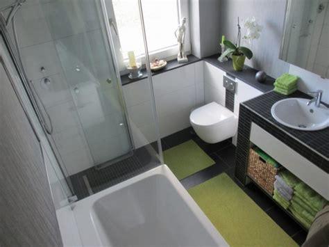 Badezimmer Klein Modernisieren by Kleines Bad Modernisieren