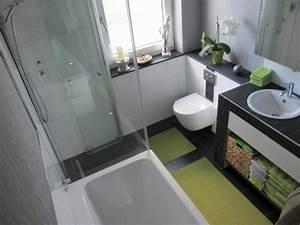 Kleine Häuser Modernisieren : kleines bad modernisieren ~ Markanthonyermac.com Haus und Dekorationen