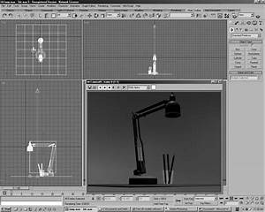 software downloads table lamp design 3ds 3d studio With table lamp 3ds max tutorial