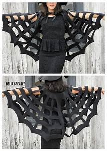 Bricolage Halloween Adulte : 139 best diy dress up deguisement images on pinterest children costumes carnivals and ~ Melissatoandfro.com Idées de Décoration