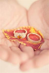 heirloom and vintage wedding and engagement rings lds With lds wedding rings