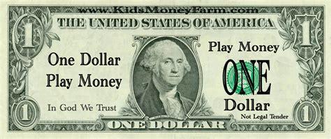 printable funny money printable  degree