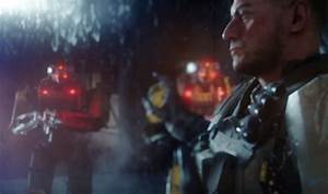 Black Ops 3 Zombies Treyarch Reveal New Giant Story