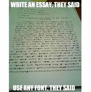 boy overboard essay boy overboard by morris gleitzman essay example  boy overboard by morris gleitzman essay example for free