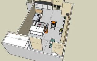 Spectacular Shop Design Plans by Pdf Diy Woodworking Shop Floor Plans Woodworking