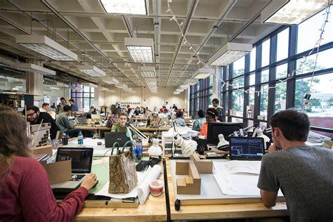 architectural education    preparing