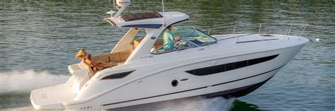 modern yachts for sale modern yachts new and used boat sales on island