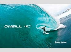 Personalization Key to O'Neill Clothing's Email Program