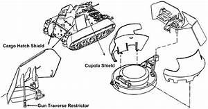 M112 Engine Diagram