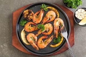 Mazzancolle ricette: 3 piatti di pesce dal gusto raffinato