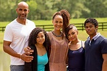 TV One tackles marriage, family and divorce in new film ...