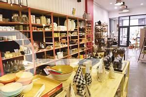 L Ornithorynque Marseille : concept store marseille l 39 autre ornithorynque ~ Melissatoandfro.com Idées de Décoration