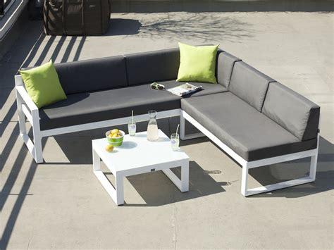 conrav com tapis chambre design