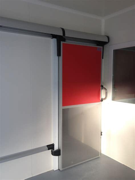 chambre froide isolation réalisations chambre froide et isolation frigorifique
