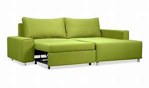 1000 images about our living space on pinterest living for Sectional sofa that turns into a bed