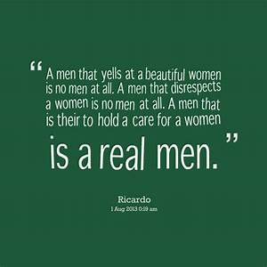 BEAUTIFUL WOMAN QUOTES image quotes at hippoquotes.com