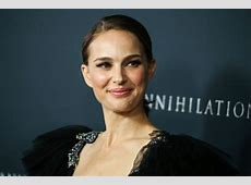 Natalie Portman Refuses to Visit Israel to Accept Award IndieWire