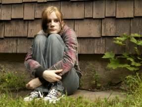 Homeless Street Youth