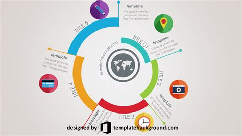 new powerpoint templates h 236 nh nền slide powerpoint đẹp free powerpoint templates