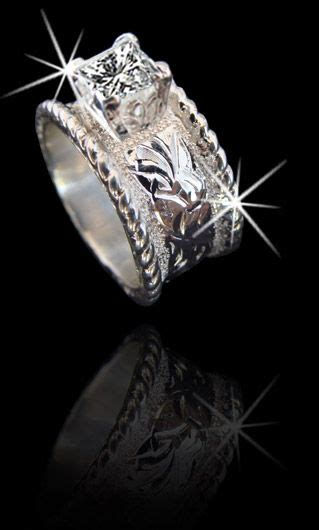 39 best wedding rings images on pinterest promise rings