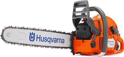 husqvarna motorsä aktion husqvarna motors 228 ge kettens 228 ge 576 xpg aktion motors 228
