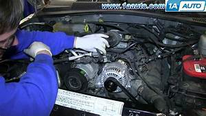 Ford V6 3 7 Engine Diagram