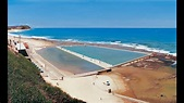 Top Tourist Attractions in Newcastle (New South Wales ...