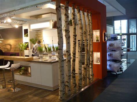 Wohnzimmer Ideen Holz by Nett Kreative Raumteiler Deko Raumteiler Ideen