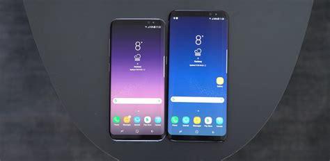 samsung si鑒e social samsung galaxy s9 e s9 in arrivo già a gennaio 2018 gqitalia it