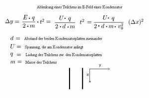 Feldstärke Berechnen : elektrische flussdichte automobil bau auto systeme ~ Themetempest.com Abrechnung