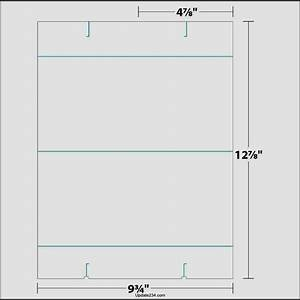 Tent card template indesign template update234com for Indesign table tent template
