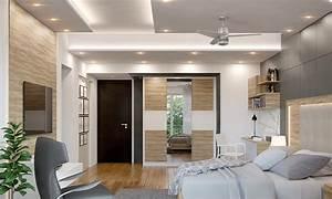 Modern, False, Ceiling, Designs, For, Your, Bedroom