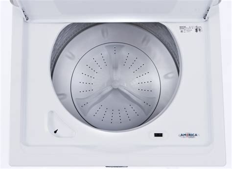 maytag centennial mvwcdw washing machine consumer reports