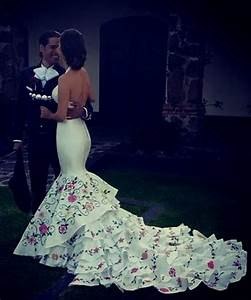 mariachi wedding dresses naf dresses With mariachi wedding dress