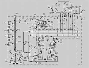 Rcs Actuator Wiring Diagram