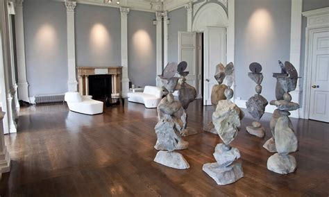 de beers fibreglass rocks living props